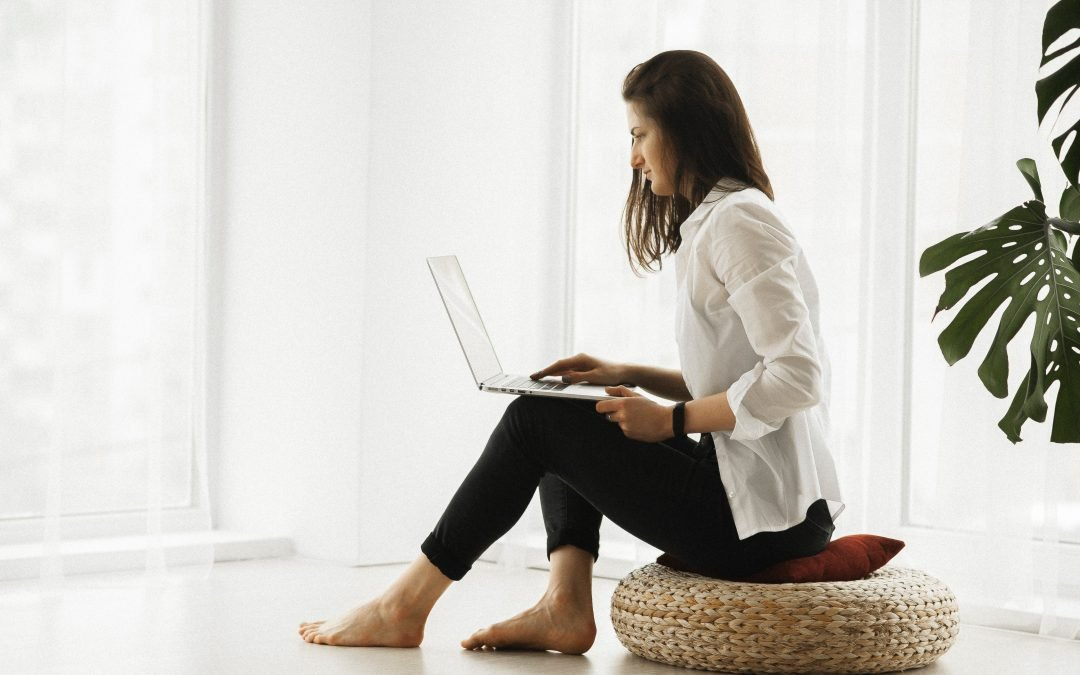 Why Telehealth May Be a Blessing in Disguise